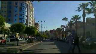 getlinkyoutube.com-Oujda city