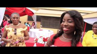 getlinkyoutube.com-FRED+MAAME EFUA GHANAIAN TRADINTIONAL MARRIAGE (SHORT FILM)