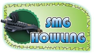 getlinkyoutube.com-Respawnables SMG Howling