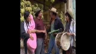 getlinkyoutube.com-Pelicula completa -El gran relajo mexicano (1988)