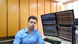 Carlos Muller - Economia