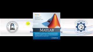 ofdm simulation matlab