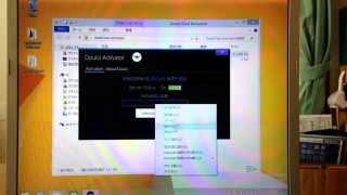 getlinkyoutube.com-doulCi iCloud bypass Tool Activatorを起動(2)