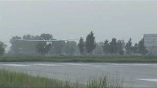 getlinkyoutube.com-Yuneec Chinese Electric Airplane Info & First Flight
