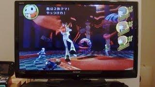 getlinkyoutube.com-13 PS Vita TV Games that look Awesome! [NihongoGamer]