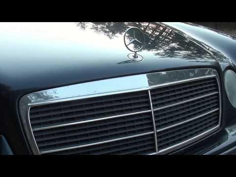 Где в Ягуар F-Type Coupe пробка слива антифриза
