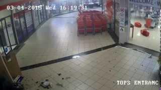 getlinkyoutube.com-Bellville ATM bombing