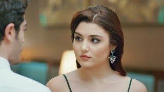 Bulleya Full HD Video Song | Ae Dil Hai Mushkil