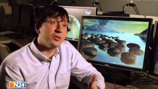 getlinkyoutube.com-Schatten der Zukunft - Entdeckung der Aliens - N24 Doku