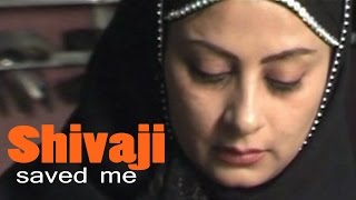 Watch How Shivaji Saves A Muslim Woman | I Want To Become Shivaji