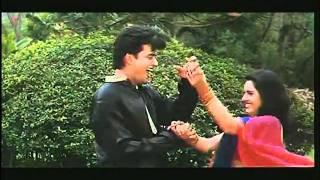 Bagalwali Aakh Maareli [Full Song] Saiyan Hamar