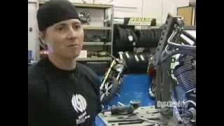 getlinkyoutube.com-Biker Build Off S02E05 Roland Sands Vs Jesse Rooke English Full