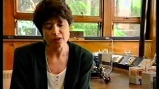 getlinkyoutube.com-Eton College Documentary (1993) Part 1 of 2