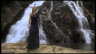 Juanita du Plessis - Lief vir jou (OFFICIAL MUSIC VIDEO)