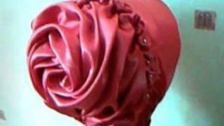 getlinkyoutube.com-Basortu modelleri / Modele de foulards