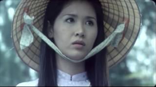 getlinkyoutube.com-Cô Giúp Việc Xinh Đẹp Full HD | Phim Tình Cảm Việt Nam Mới Hay