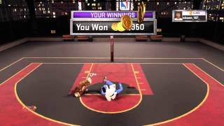 getlinkyoutube.com-NBA 2K15 Flipping Stackkks
