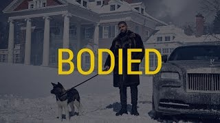 "[FREE] ""Bodied"" Drake Type Beat"