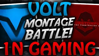 "getlinkyoutube.com-""1NvT Episode 1"" - A Multi-COD Dueltage w/ @1NGaming (Call of Duty Montage)"