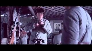 getlinkyoutube.com-Héros de Guerre Film complet en français