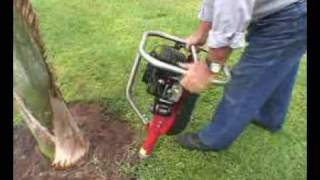 getlinkyoutube.com-Dyna-Diggr Powel Shovel