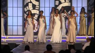 getlinkyoutube.com-Miss Namibia 2012 Pageant