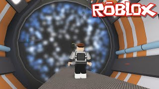 Roblox Adventures / Innovation Labs / The Secrets of Science!