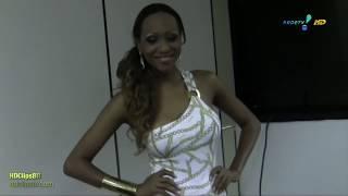 getlinkyoutube.com-Lingerie Show Live On Brazilian Television - HD - 10