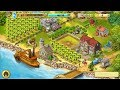 FARM UP - one of the best Farming Game