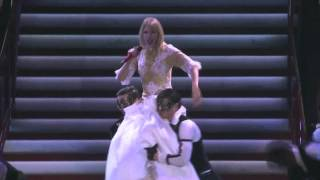 getlinkyoutube.com-Taylor Swift [The Red Tour DVD] 18. I Knew You Wre Trouble