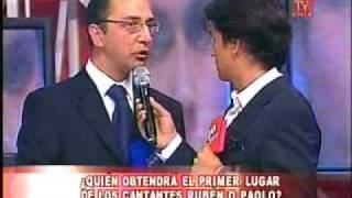getlinkyoutube.com-Paolo Ramirez Primer Lugar Gala Rojo 2007