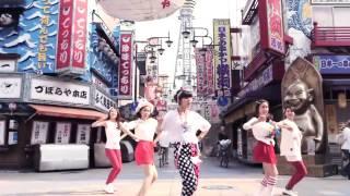 getlinkyoutube.com-CRAYONPOP[크레용팝]-Bing Bing(빙빙) M/V