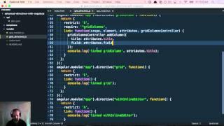 getlinkyoutube.com-Advanced Directives with Angular JS