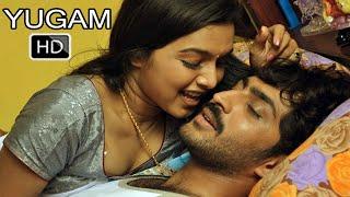 getlinkyoutube.com-Romantic thriller Tamil Cinema Yugam | Latest Full Movie HD