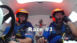 getlinkyoutube.com-2015 Key West World Championships S-111 DoublEdge Motorsports / BBR Blake Bros Racing Video