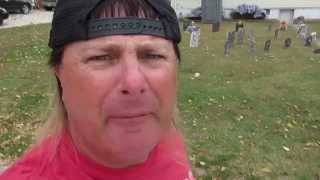 getlinkyoutube.com-The Best of Donnie Baker...Bloopers, Poopers and State Troopers!