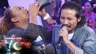 getlinkyoutube.com-GGV: Pepe & Negi's singing showdown