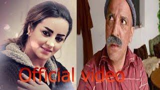 """getlinkyoutube.com-حسن الفد يرد علي اغنية زينة الداودية """"عطيني صاكي"""" 2"""