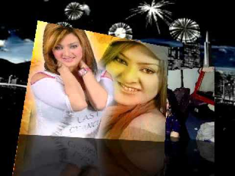 Nazia Iqbal New Romintci Sad Dastan Tappy 2012