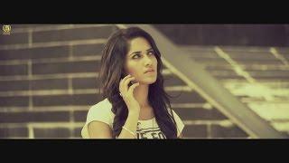 getlinkyoutube.com-College Wali Yaari || Jot Aulakh Feat. Ruhani Sharma || Panj-aab Records || Latest Punjabi Song 2016
