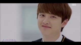 getlinkyoutube.com-A&N - Топ 3 Корейских фильмов (который снимался певец D.O из EXO)