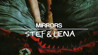 getlinkyoutube.com-stef x lena || mirrors