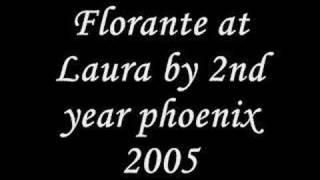 getlinkyoutube.com-Florante at Laura - dubbing proj no 2 part 2 (1 of 2)