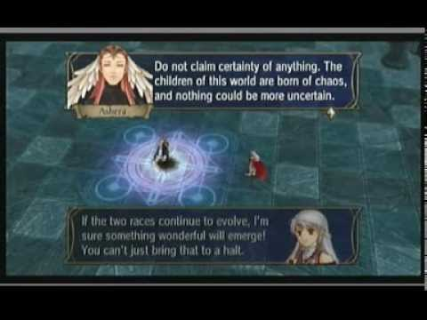 The PyrOnly Illogical Radiant Dawn Disaster: Endgame 9