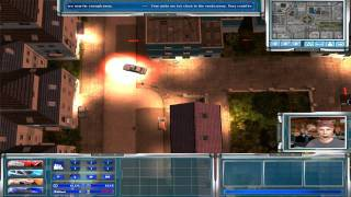 getlinkyoutube.com-911 First Responders: New York mod - Mission 3 (commentary)