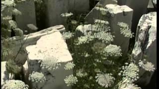 ΨΗΦΙΑΚΕΣ ΙΣΤΟΡΙΚΕΣ ΠΕΡΙΗΓΗΣΕΙΣ - ΔΗΛΟΣ Α.ΜΕΡΟΣ