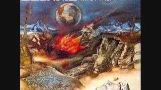 getlinkyoutube.com-Solaris -  Apokalipszis