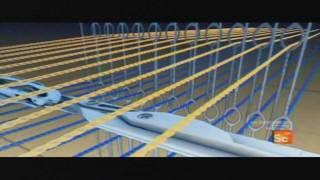 getlinkyoutube.com-Industrial Loom
