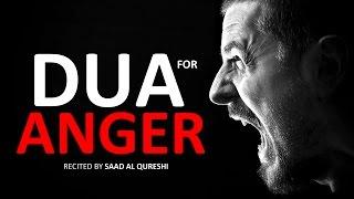 getlinkyoutube.com-DUA For ANGER  ᴴᴰ