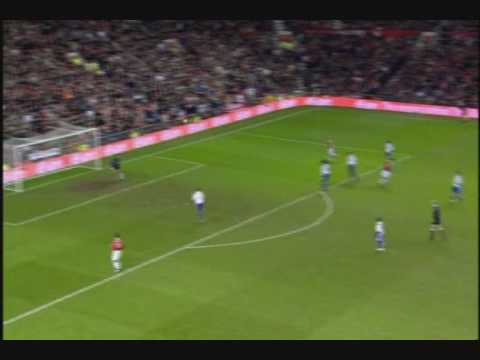 Top 50 Manchester United Goals from the Past 10 Years